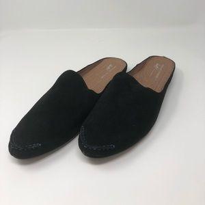 Donald J. Pliner Loafer/Flats (Men's 11)